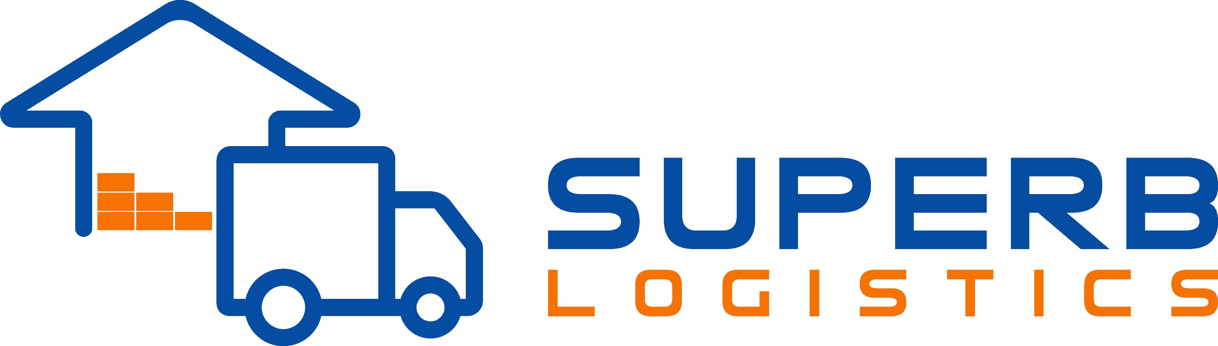 超衍物流有限公司 – 一站式物流服務